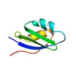 Molmil generated image of 1s6o