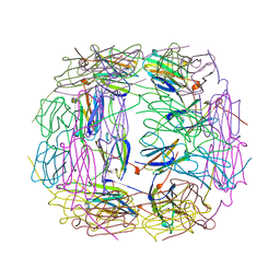 Molmil generated image of 1shs