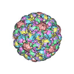Molmil generated image of 1sid