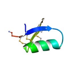 Molmil generated image of 1sis
