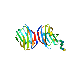 Molmil generated image of 1slb