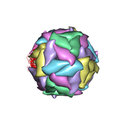 Molmil generated image of 1stm