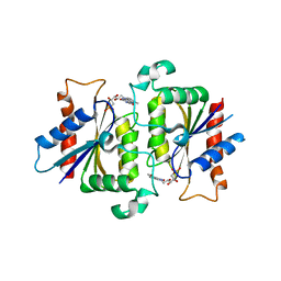 Molmil generated image of 1t0i