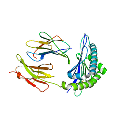 Molmil generated image of 1t0n