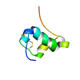 Molmil generated image of 1t1p