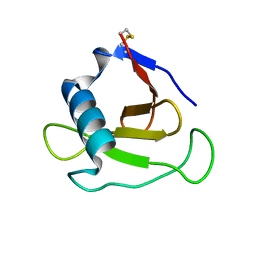 Molmil generated image of 1t2i