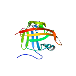 Molmil generated image of 1t2o