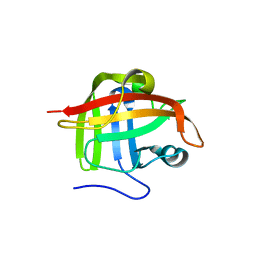 Molmil generated image of 1t2p
