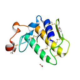 Molmil generated image of 1t37