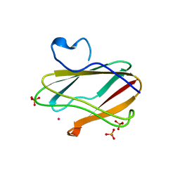 Molmil generated image of 1t5k