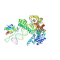 Molmil generated image of 1t8e