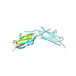 Molmil generated image of 1tlk