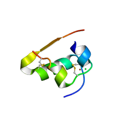 Molmil generated image of 1trz
