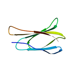 Molmil generated image of 1ttf