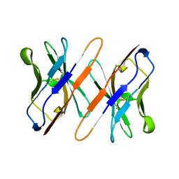 Molmil generated image of 1tvd