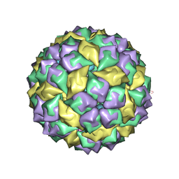 Molmil generated image of 1u1y