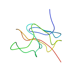 Molmil generated image of 1u3n