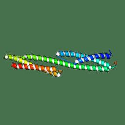 Molmil generated image of 1u5p
