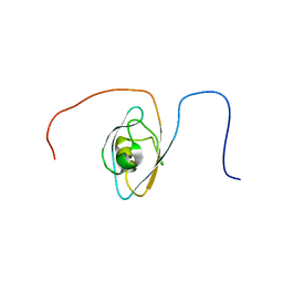 Molmil generated image of 1uit