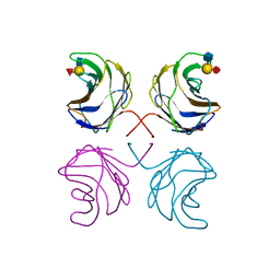 Molmil generated image of 1uld