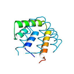 Molmil generated image of 1utg