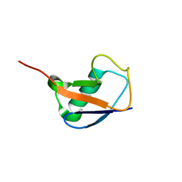 Molmil generated image of 1v80