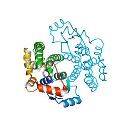 Molmil generated image of 1vf4