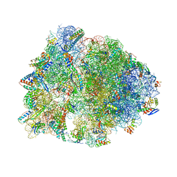 Molmil generated image of 1vy7