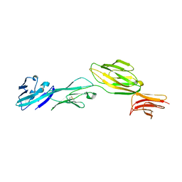 Molmil generated image of 1wio