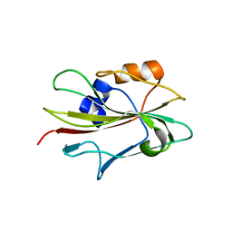 Molmil generated image of 1wkp