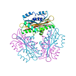 Molmil generated image of 1wps