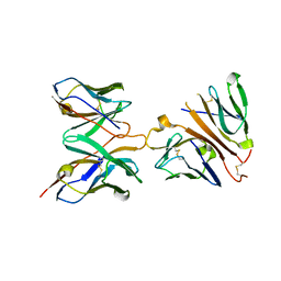 Molmil generated image of 1xiw