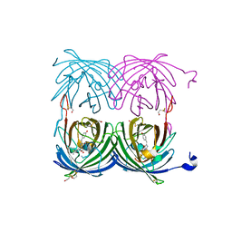 Molmil generated image of 1xmz