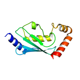 Molmil generated image of 1y6l