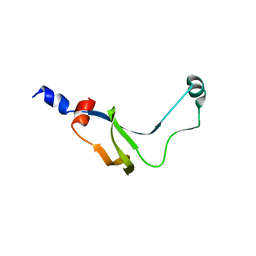 Molmil generated image of 1yab