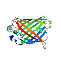 Molmil generated image of 1yfp
