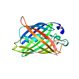 Molmil generated image of 1yhg