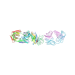 Molmil generated image of 1yjd
