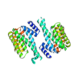 Molmil generated image of 1ywt