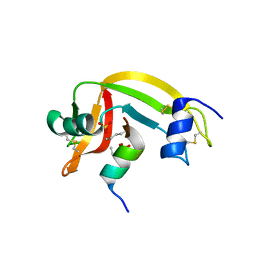 Molmil generated image of 1z3l