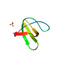 Molmil generated image of 1z9z