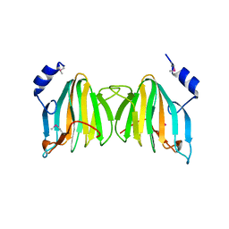 Molmil generated image of 1znp