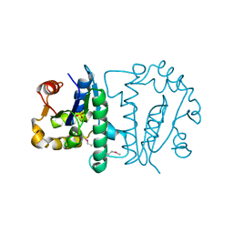 Molmil generated image of 1zp6