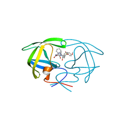 Molmil generated image of 1zp8