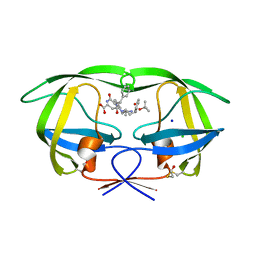 Molmil generated image of 1zpk