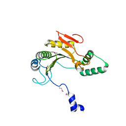 Molmil generated image of 1ztp
