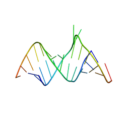 Molmil generated image of 1zx7