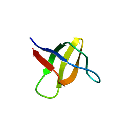 Molmil generated image of 2a08