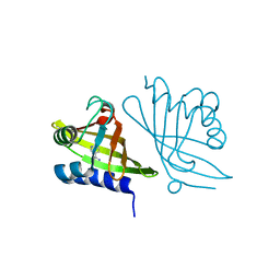 Molmil generated image of 2a15