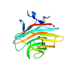 Molmil generated image of 2a6v